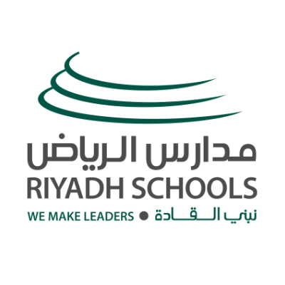 Riyadh Schools (International High School Boys)